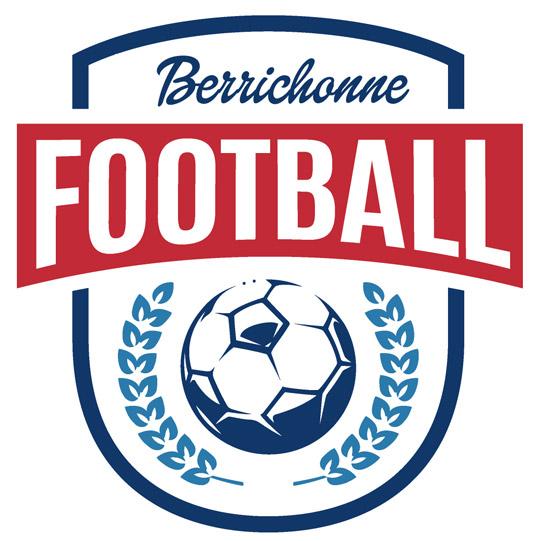 berrichonne-football.com